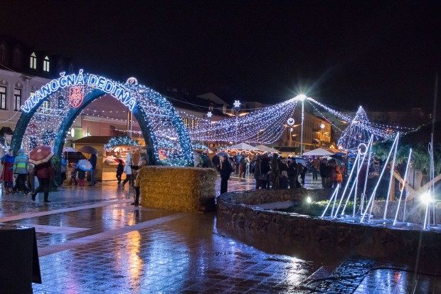 vianocna-dedina-2016-zvolen