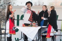 vianocna-dedina-divadlo-11