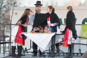 vianocna-dedina-divadlo-12