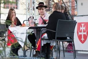 vianocna-dedina-divadlo-13