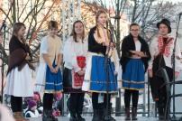 vianocna-dedina-divadlo-15