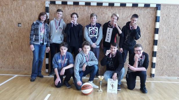 zs-hrnciarska-vitaz-basketbal-1