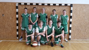 zs-hrnciarska-vitaz-basketbal