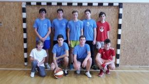 zs-sladkovica-basketbal