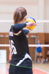 Andrea Snopková