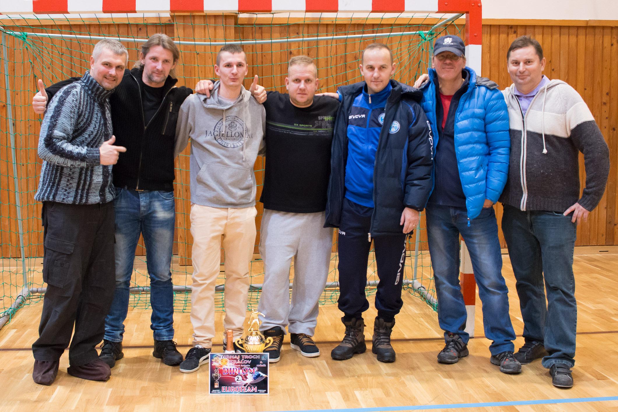euroteam-ttk-2017-zvolen