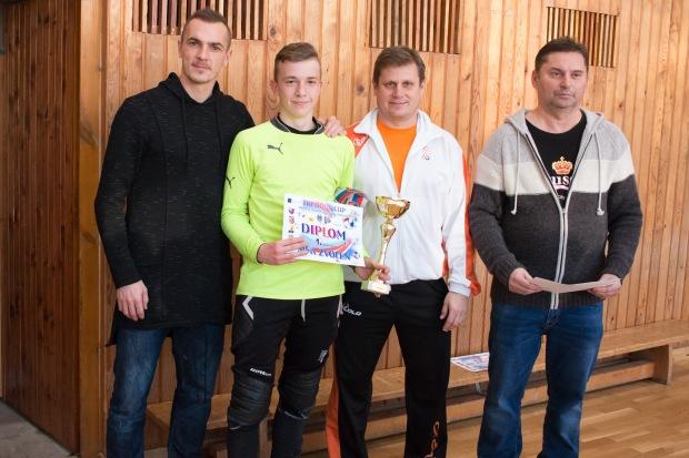 mfk-zvolen-u15-trofej