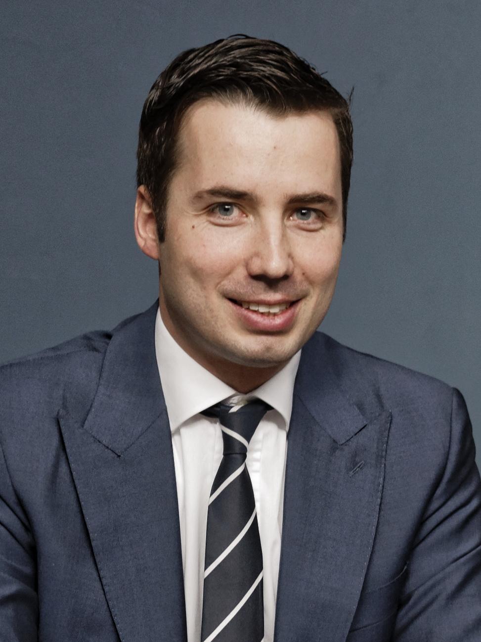 Michal Pisoja