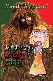 motuzy-muzy-zuzy