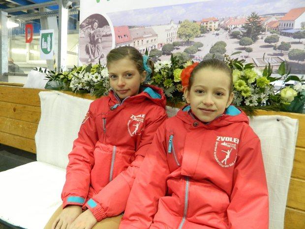 nociarova-gaalova-2017