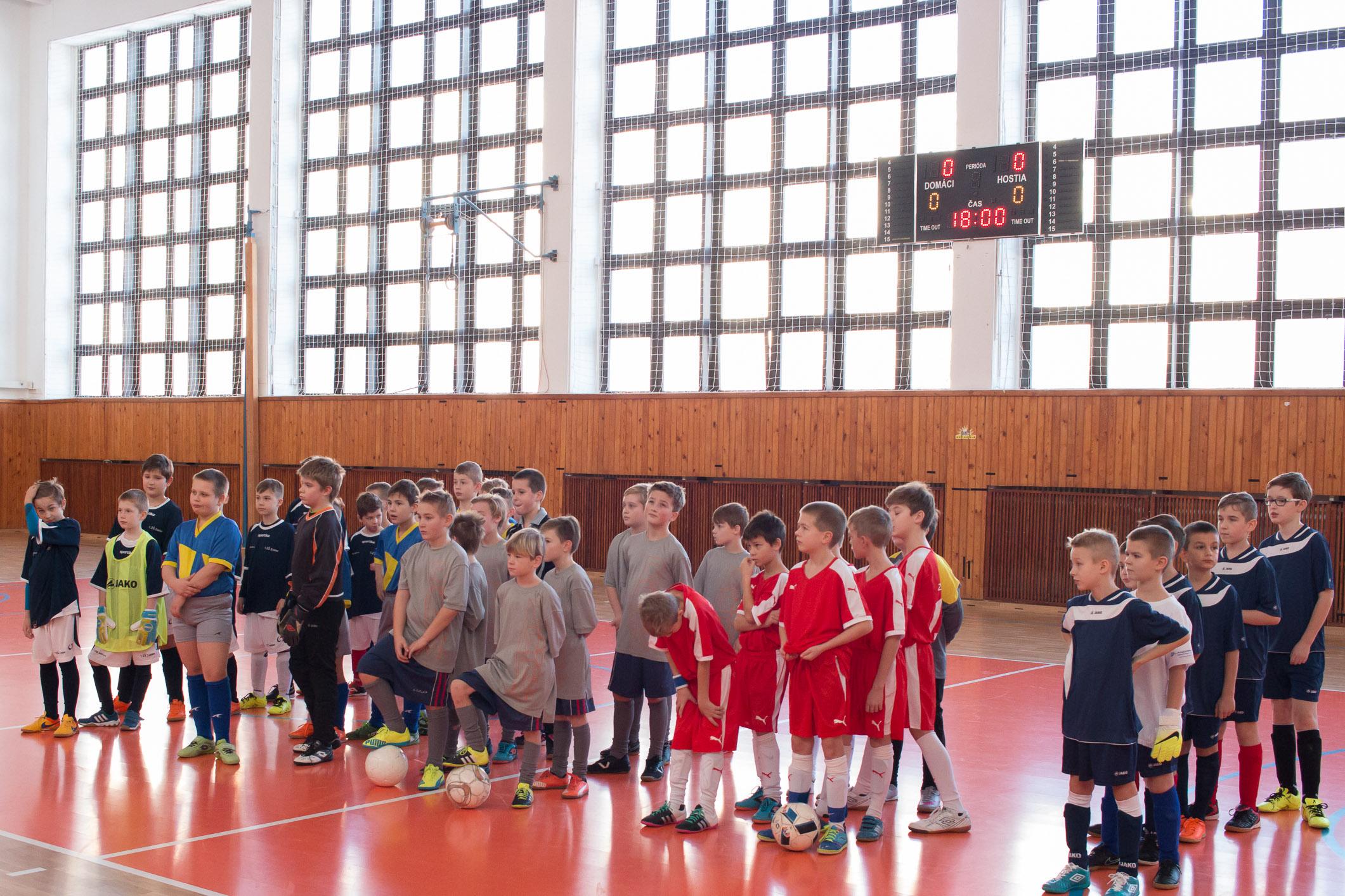 novorocny-turnaj-minifutbal-zvolen-101