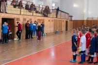 novorocny-turnaj-minifutbal-zvolen-102
