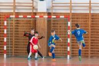 novorocny-turnaj-minifutbal-zvolen-107