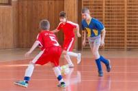 novorocny-turnaj-minifutbal-zvolen-108