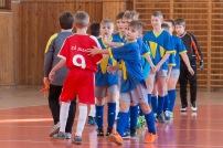 novorocny-turnaj-minifutbal-zvolen-113