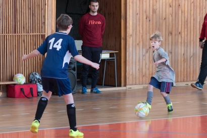 novorocny-turnaj-minifutbal-zvolen-114