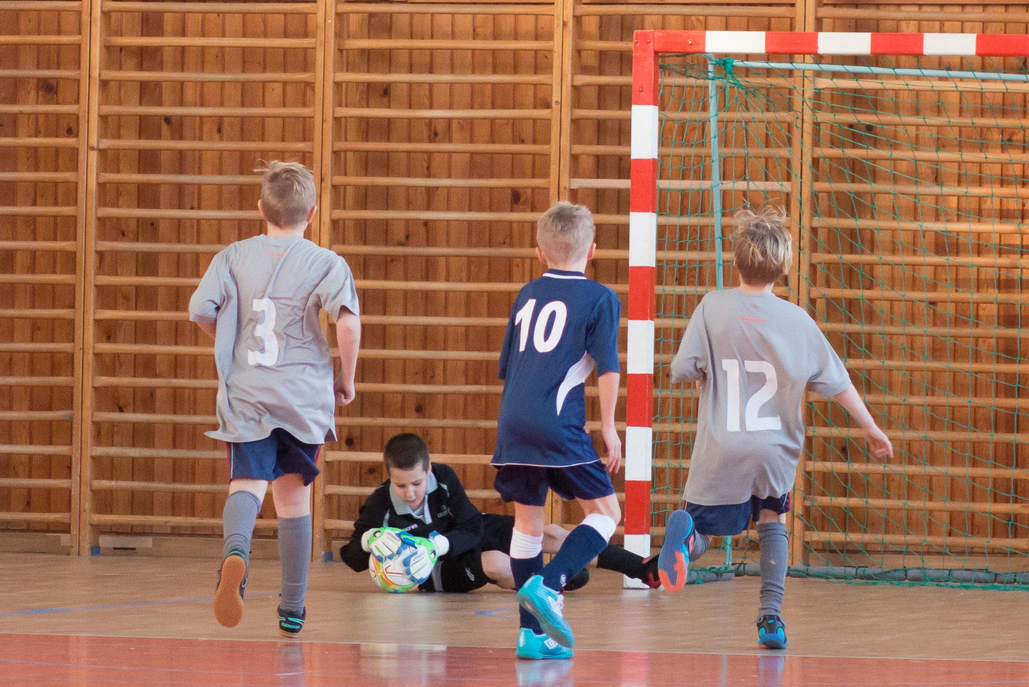 novorocny-turnaj-minifutbal-zvolen-116