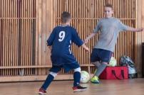 novorocny-turnaj-minifutbal-zvolen-118