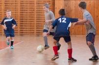 novorocny-turnaj-minifutbal-zvolen-119