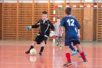 novorocny-turnaj-minifutbal-zvolen-120