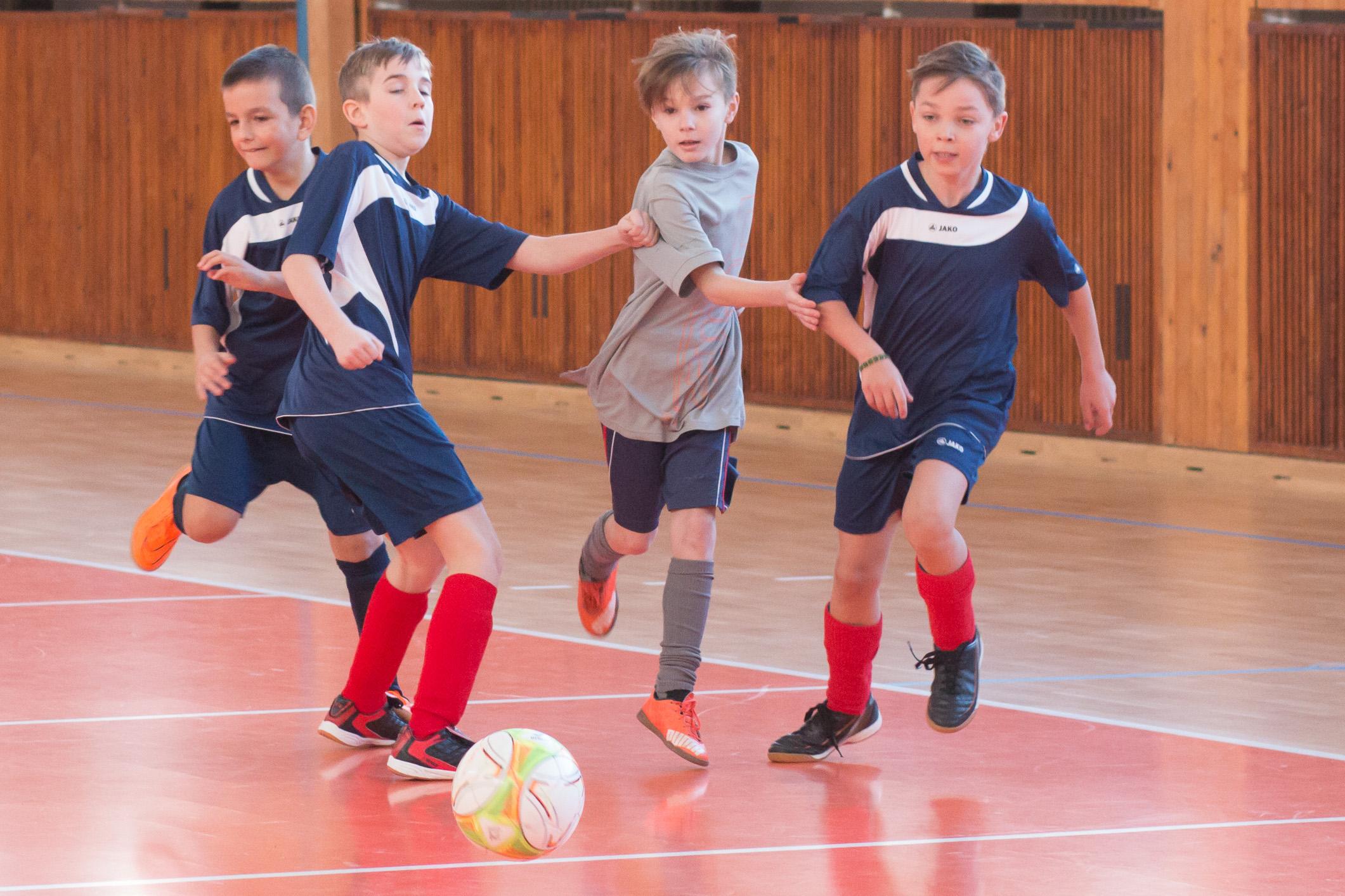 novorocny-turnaj-minifutbal-zvolen-121