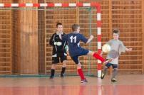 novorocny-turnaj-minifutbal-zvolen-122