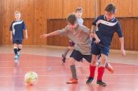novorocny-turnaj-minifutbal-zvolen-124