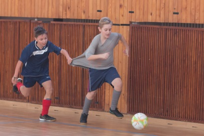 novorocny-turnaj-minifutbal-zvolen-125