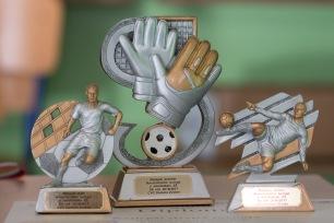 novorocny-turnaj-minifutbal-zvolen-126