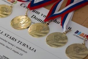 novorocny-turnaj-minifutbal-zvolen-127