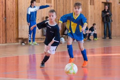 novorocny-turnaj-minifutbal-zvolen-128