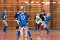 novorocny-turnaj-minifutbal-zvolen-129