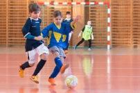 novorocny-turnaj-minifutbal-zvolen-130