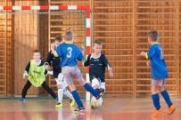 novorocny-turnaj-minifutbal-zvolen-131