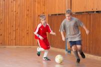 novorocny-turnaj-minifutbal-zvolen-133