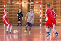 novorocny-turnaj-minifutbal-zvolen-134