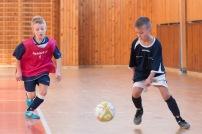 novorocny-turnaj-minifutbal-zvolen-135