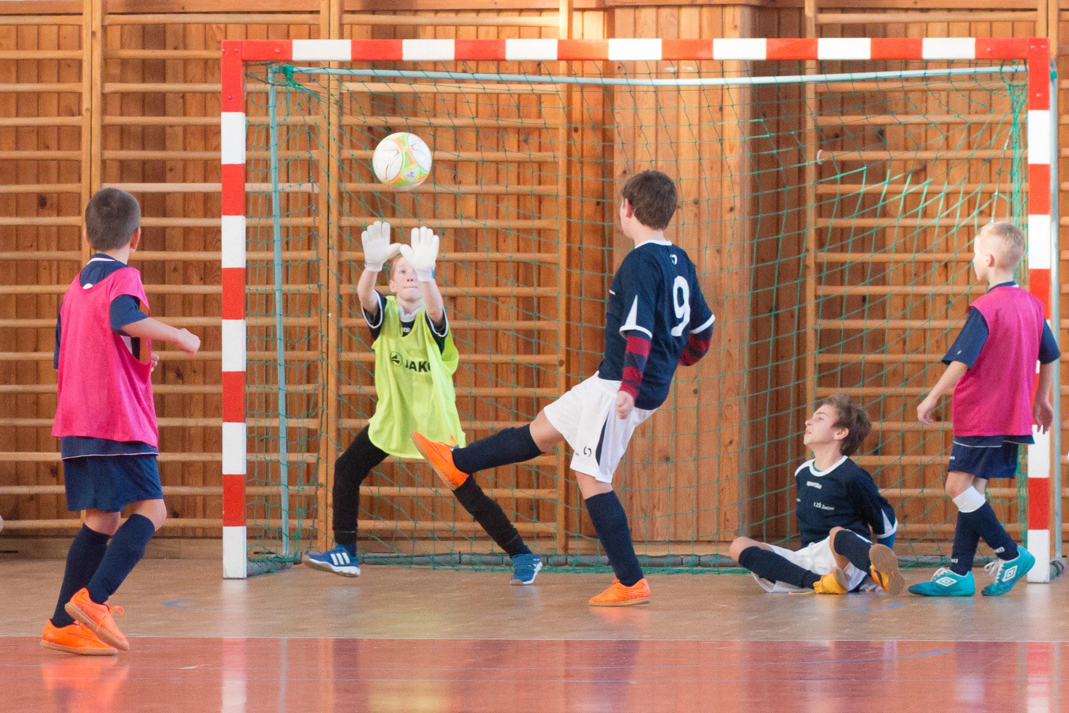 novorocny-turnaj-minifutbal-zvolen-138