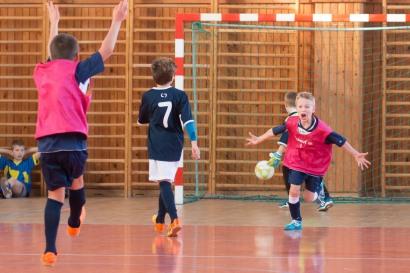 novorocny-turnaj-minifutbal-zvolen-139