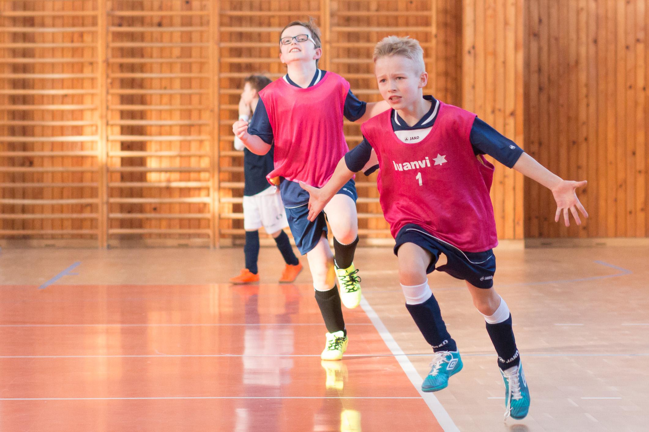 novorocny-turnaj-minifutbal-zvolen-141