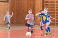 novorocny-turnaj-minifutbal-zvolen-143