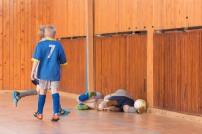 novorocny-turnaj-minifutbal-zvolen-144