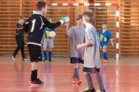 novorocny-turnaj-minifutbal-zvolen-145