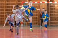 novorocny-turnaj-minifutbal-zvolen-146