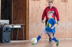 novorocny-turnaj-minifutbal-zvolen-148