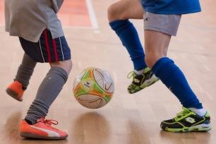 novorocny-turnaj-minifutbal-zvolen-149