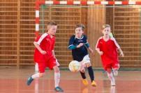 novorocny-turnaj-minifutbal-zvolen-151