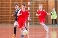 novorocny-turnaj-minifutbal-zvolen-152