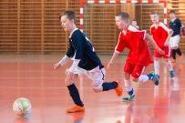 novorocny-turnaj-minifutbal-zvolen-153