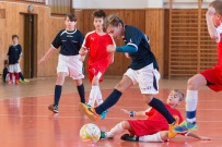 novorocny-turnaj-minifutbal-zvolen-154